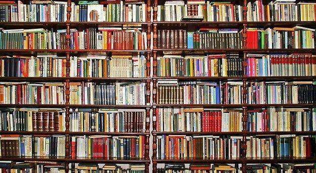 Questões e temas de literatura que caem no Enem - Estudo Prático