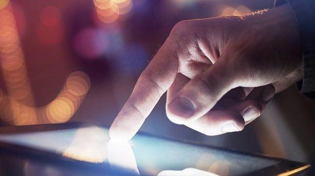 Questões de tecnologia e sustentabilidade que podem cair no Enem
