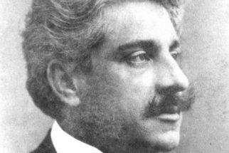 Saiba quem foi Oswaldo Cruz e seu legado para o Brasil