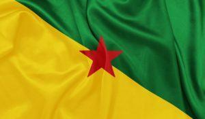 significado-da-bandeira-da-guiana-francesa