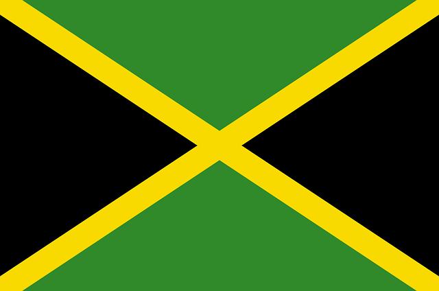 significado-das-cores-da-bandeira-da-jamaica