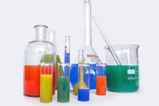 Temas e questões de química que sempre caem na prova do Enem