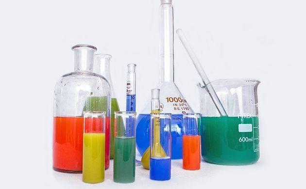 Temas e questões de químicas que sempre caem na prova do Enem