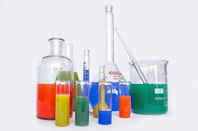 temas-e-questoes-de-quimicas-que-sempre-caem-na-prova-do-enem
