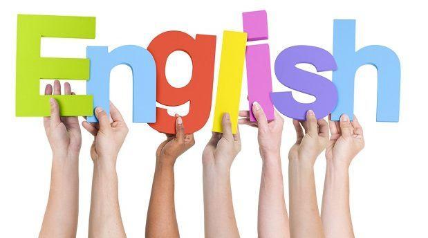 Temas e questões exigidos na prova de inglês do Enem - Estudo ...