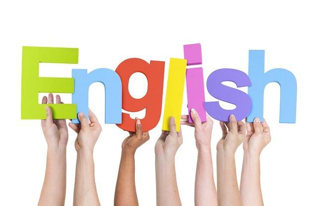 Temas e questões exigidos na prova de inglês do Enem