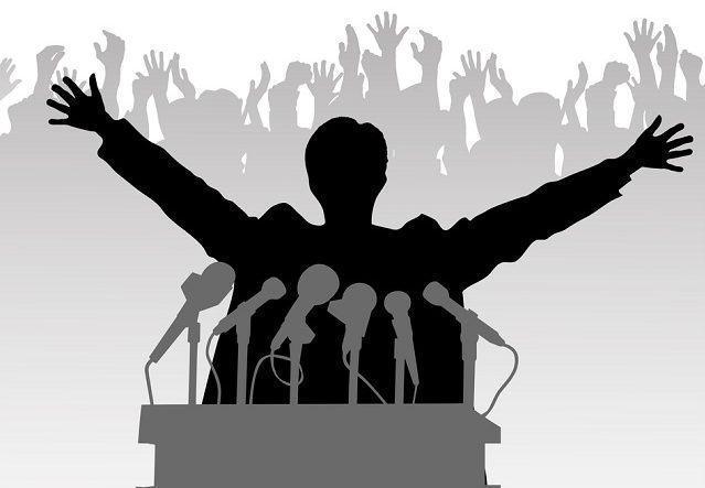 Temas sobre o atual momento da política que podem cair no Enem