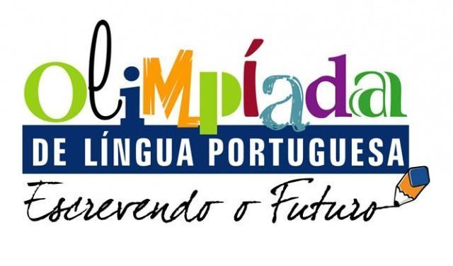 Textos para Olimpíada de Língua Portuguesa devem ser enviados até o dia 19