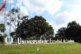 UEL está com inscrições abertas para Bolsa de Inclusão Social