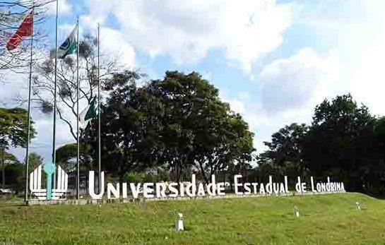 UEL está com inscrições abertas para Bolsa de Inclusão Social ...