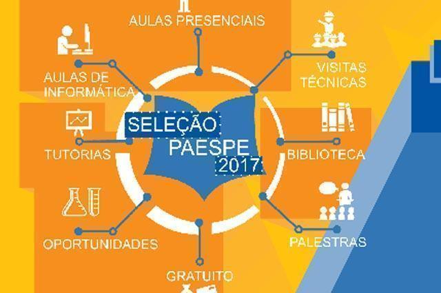 Ufal: Inscrições para preparatório Paespe se encerram nesta sexta (12)
