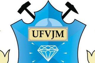 UFVJM: pedidos de isenção da taxa de inscrição do Vestibular 2017 EAD seguem até o dia 15