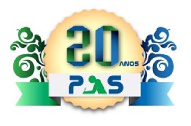 UnB: Inscrições para simpósio dos 20 anos do PAS seguem até o dia 20