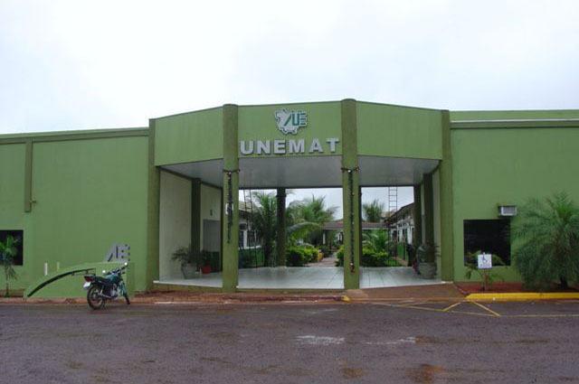 Unemat abre inscrições para Encontro de Estudos Linguísticos e Literários