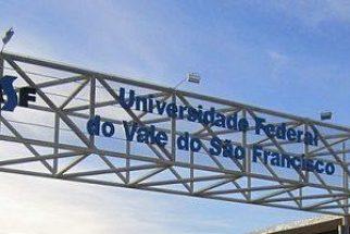 Univasf abre inscrições para curso de gestão de sistemas agroindustriais