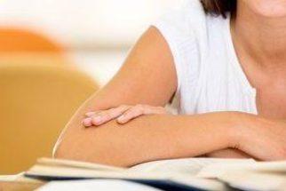 Vale a pena começar cedo a estudar para o Enem?
