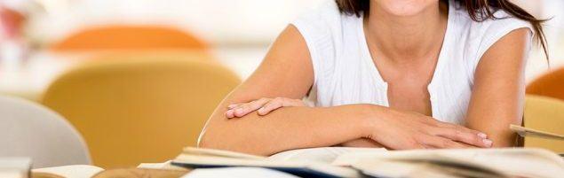Vale a pena começar cedo a estudar para o Enem? - Estudo Prático