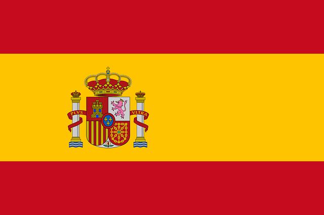 veja-quais-sao-as-linguas-mais-faladas-no-mundo espanhol