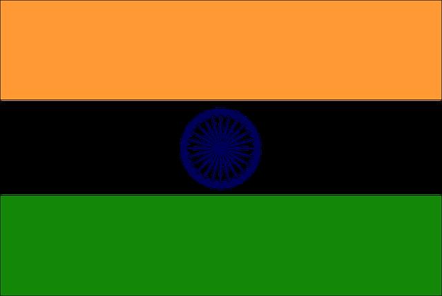 veja-quais-sao-as-linguas-mais-faladas-no-mundo indu
