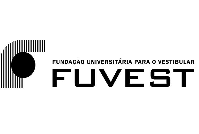 Vestibular Fuvest 2017 abre inscrições para mais de 8 mil vagas ...
