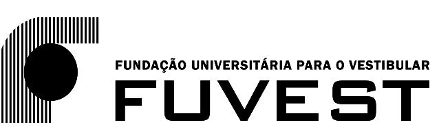 Vestibular Fuvest 2017 abre inscrições para mais de 8 mil vagas