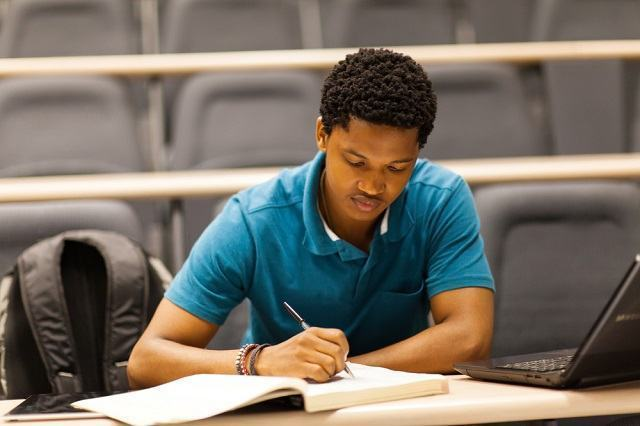 5 dicas para estudar sozinho com qualidade