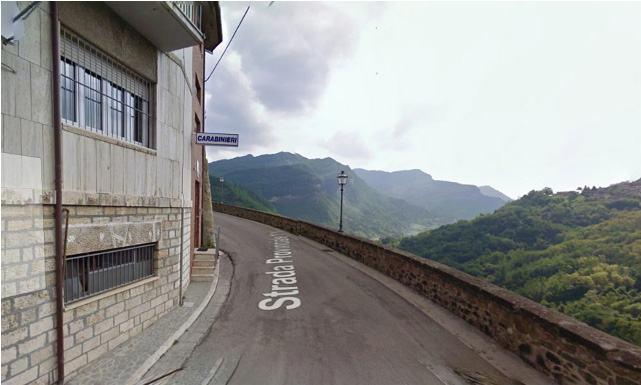 Arquata-Del-Tronto-antes