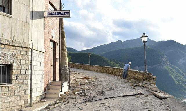 Arquata-Del-Tronto-depois