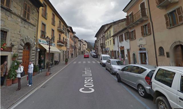 Corso-Umberto-I-antes-do-terremoto