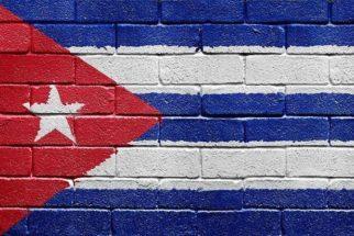 Significado da bandeira de Cuba
