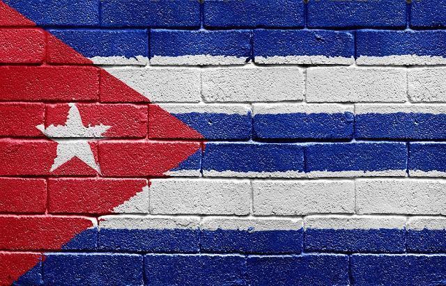 Descubra qual o significado por trás da bandeira de Cuba