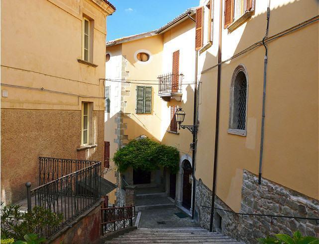Escadaria-em-Del-Tronto-antes