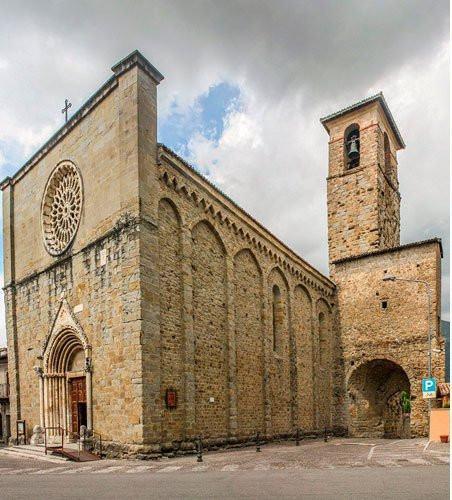 Igreja-San-Francesco-antes