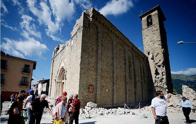 Igreja-San-Francesco-depois