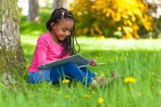 A discussão de gênero e orientação sexual em 11 livros infantis