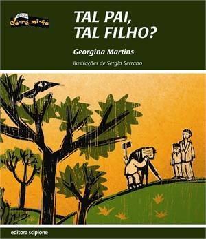 a-discussao-de-genero-e-orientacao-sexual-em-11-livros-infantis-10