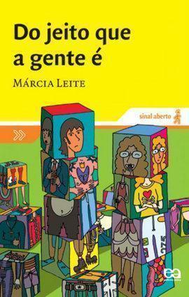 a-discussao-de-genero-e-orientacao-sexual-em-11-livros-infantis-11