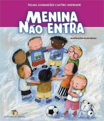 a-discussao-de-genero-e-orientacao-sexual-em-11-livros-infantis-2