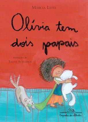 a-discussao-de-genero-e-orientacao-sexual-em-11-livros-infantis-4