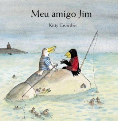 a-discussao-de-genero-e-orientacao-sexual-em-11-livros-infantis-6