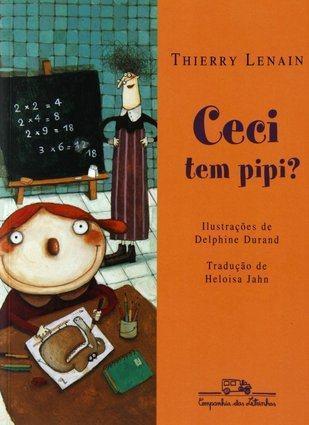 a-discussao-de-genero-e-orientacao-sexual-em-11-livros-infantis-7
