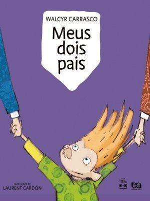 a-discussao-de-genero-e-orientacao-sexual-em-11-livros-infantis