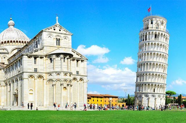 a-torre-de-pisa-na-italia-correr-o-risco-de-cair