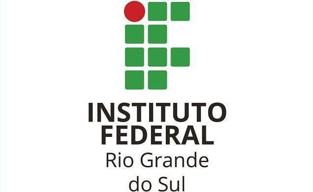 IFRS: aberto período para pedido de isenção da taxa do Vestibular 2017.1