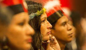 aberto-processo-seletivo-com-80-vagas-para-turmas-indigenas-na-uepa