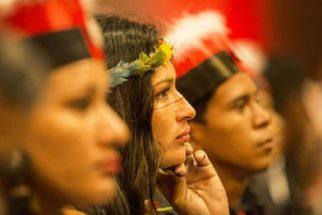 Aberto processo seletivo com 80 vagas para turmas indígenas na Uepa