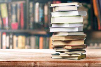 Aprenda a resumir artigos de forma simples e descomplicada