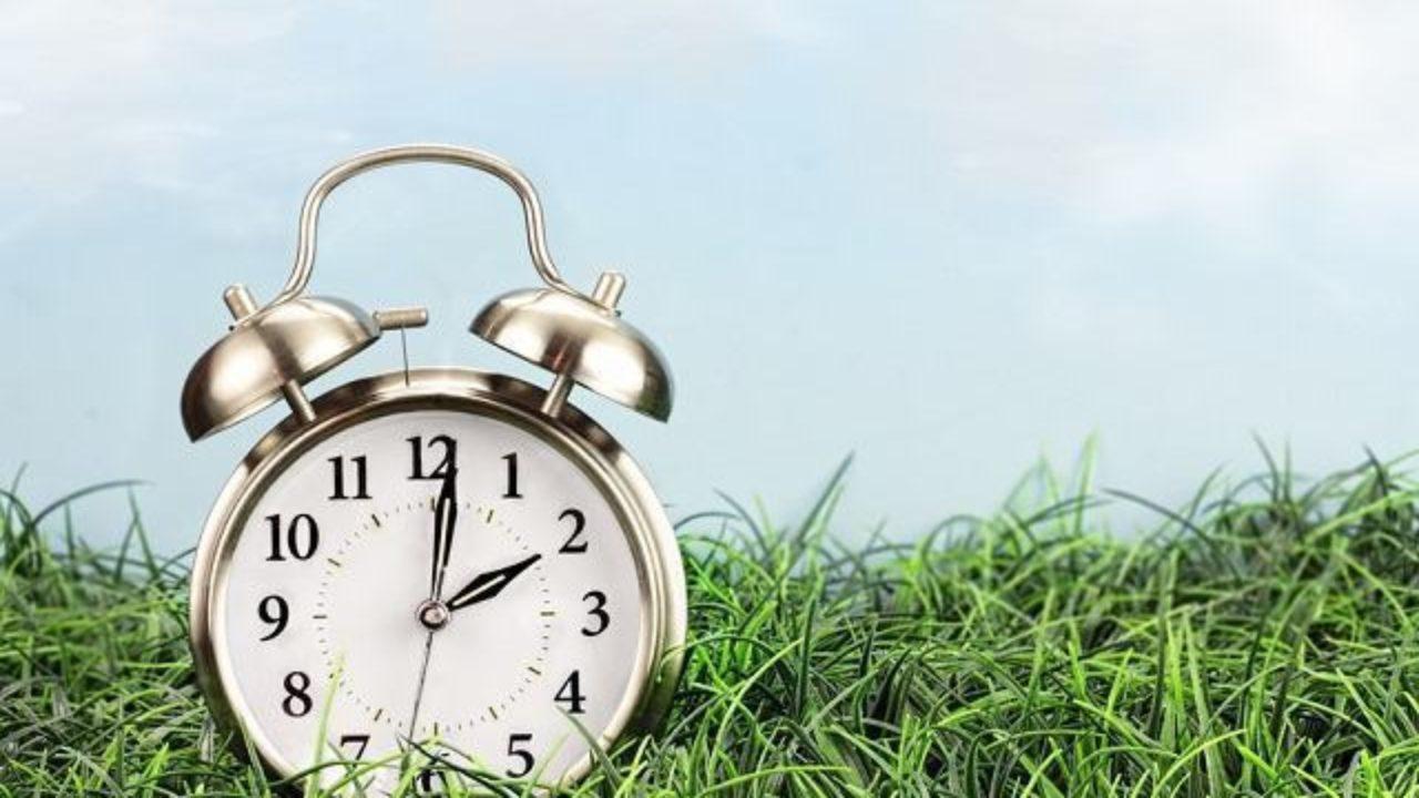 917628db1df Aprenda como converter minutos em horas - Estudo Prático