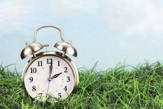 Aprenda como converter minutos em horas