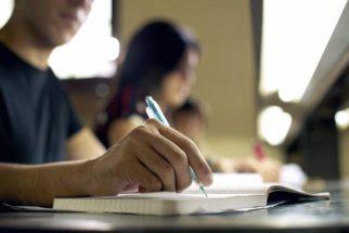 Aprenda e treine como escrever mais rápido